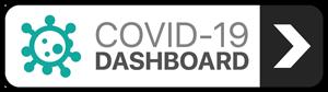 covid19-button-01