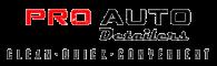 pro-auto-detailers-logo